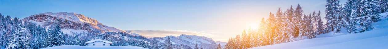 נופש סקי כשר