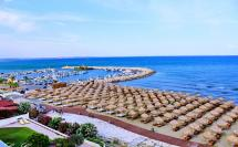 חדש בקפריסין - מלון כשר למהדרין לאורך השנה