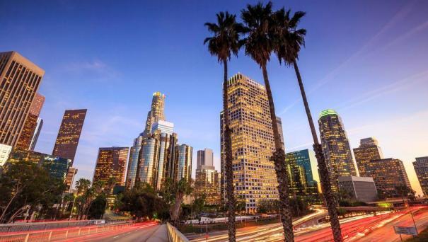 עדכון מעודכן לוס אנג`לס מידע כשר עדכני 2019: נופש וטיולים כשרים בלוס אנג`לס NO-41