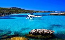 נופש קיץ 2021 כשר - מלון ספא כשר למהדרין בקפריסין