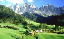בואו לחגוג את ראש השנה וסוכות 2020 באיטליה וביוון