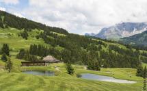 מבחר בתי מלון כשרים באתרי הנופש המובילים באירופה