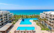חופשת סוכות 2021 גלאט כשרה 'הלגונה הכחולה' בפאפוס, קפריסין
