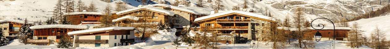 חופשות ומלונות כשרים באיטליה, שוויץ ומדינות נוספות