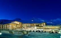 חופשות סקי גלאט כשרות בחנוכה, באיטליה 4 ו5 *