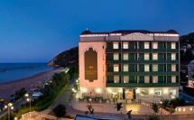 מלון כשר באיטליה לקיץ 2021 - נופש קיץ בריוויירה האדריאטית