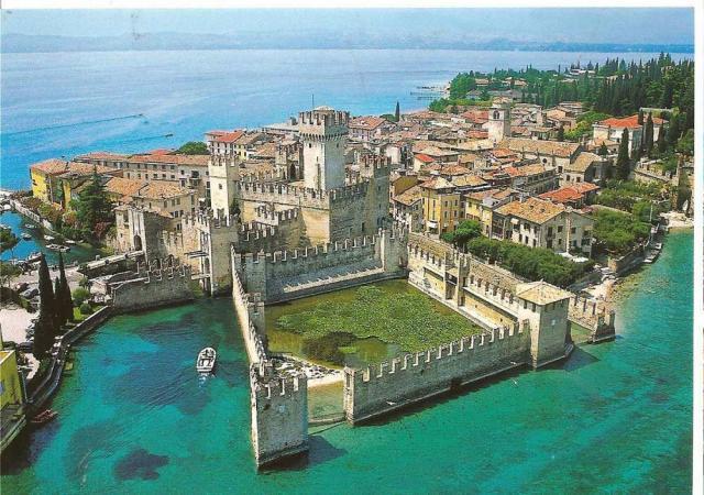 מלון כשר באיטליה קיץ 2021