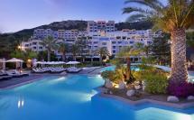 חופשת הפסח הטובה ביותר ברודוס, יוון עם שיינפלד תיירות
