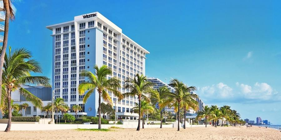 Pesach 2020 in Fort Lauderdale, Florida with Majestic Retreats