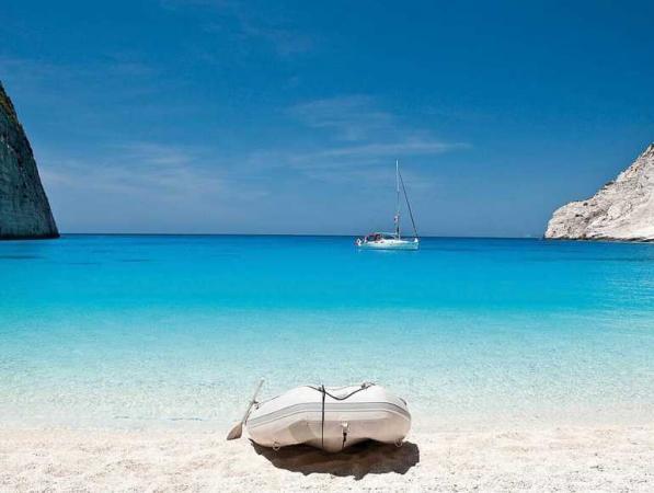 מלון כשר למהדרין ביוון קיץ 2021