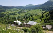 נופש קיץ כשר 2019 הכל כלול בגיאורגיה ובאוסטריה