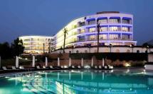 חופשה חלומית וכשרה למהדרין במלון 5 כוכבים, בקפריסין התורכית לכל המשפחה!