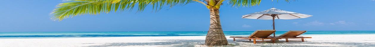 מלונות כשרים לפסח על חוף הים בחו
