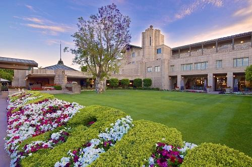 Passover Programs 2020 USA - Arizona with MD Hospitality