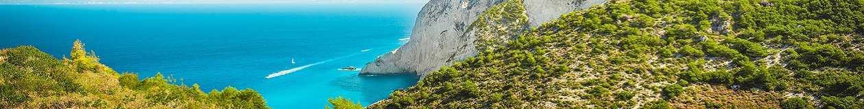 מלונות כשרים בקפריסין איטליה ויוון לקיץ 2021