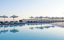 נופש כשר קיץ 2021 - מלון מפואר במיקונוס יוון לחופשת קיץ כשרה ומושלמת