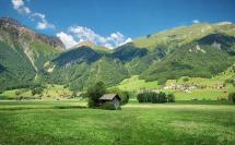 איטליה - בתי מלון כשרים וחופשות כשרות: עדכוני חו