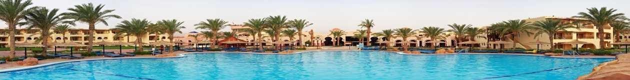 חופשות ומלונות כשרים בקפריסין