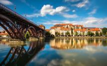 נופש קיץ כשר למהדרין בקרואטיה ובסלובניה - לכיש טורס, משה אנגל