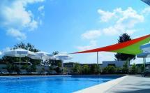 מלון גלאט כשר למהדרין כל השנה בקפריסין