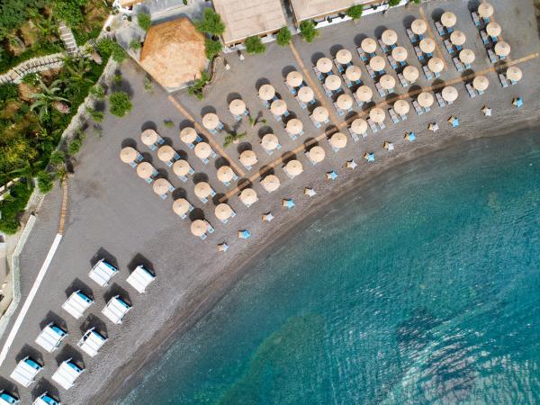 מלון כשר ביוון באי כרתים
