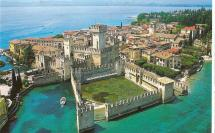 חופשת קיץ 2021 באגם גארדה איטליה - במלון כשר למהדרין